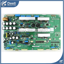 95% new original for LJ41-02016A LJ41-02668A LJ41-03132A s42sd-yd05 used board