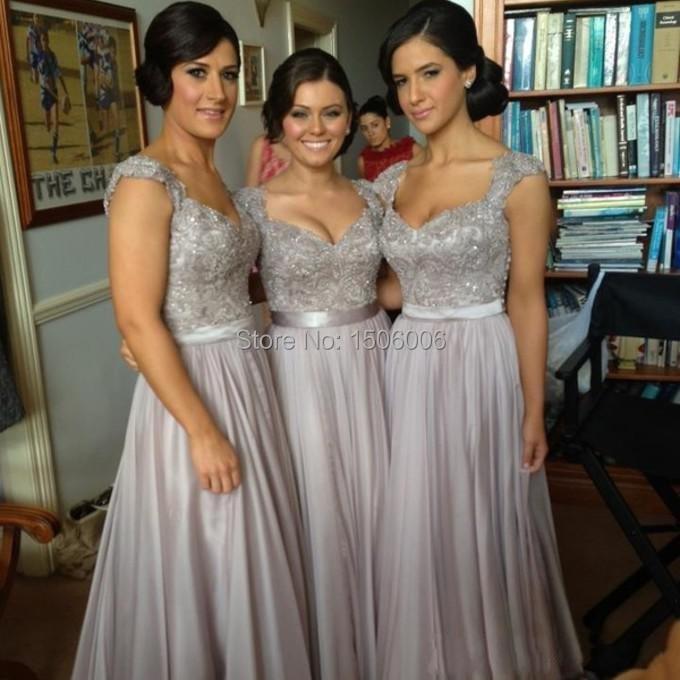 Online Get Cheap Unique Bridesmaid Dresses -Aliexpress.com ...