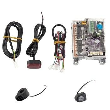 スクーターマザーボードモータコントローラー Esc 代替キット xiaomi M365 スクーター代替キット