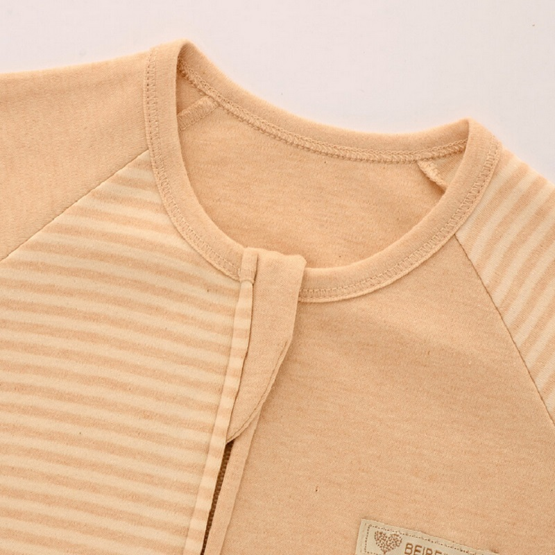 Baby-Sleeping-Bag-Newborn-Cotton-Natural-Organic-Cotton-Infant-Clothes-Style-Summer-Sleeping-Bags-Muslin-Newborn-Wrap-Aden-Anais-3