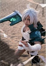 Buy riven lol and get free shipping on AliExpress com - Page 2