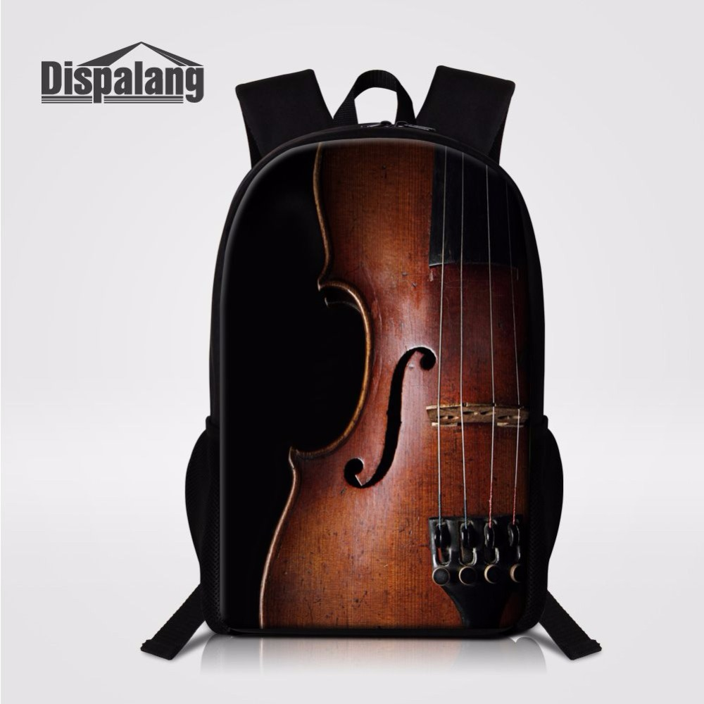 Aliexpress.com: Comprar Dispalang nuevo diseño 16 pulgadas mochilas ...