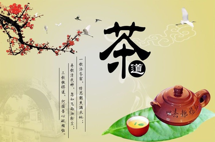 10BAGS/ box China anxi tieguanyin oolong tea tie guan yin luzhou-flavor tieguanyin tea premium with blue and white porcelain gift