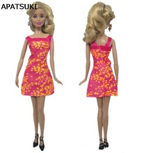6446621ff0bb1 Online Get Cheap Barbie Clothes Baby -Aliexpress.com | Alibaba Group