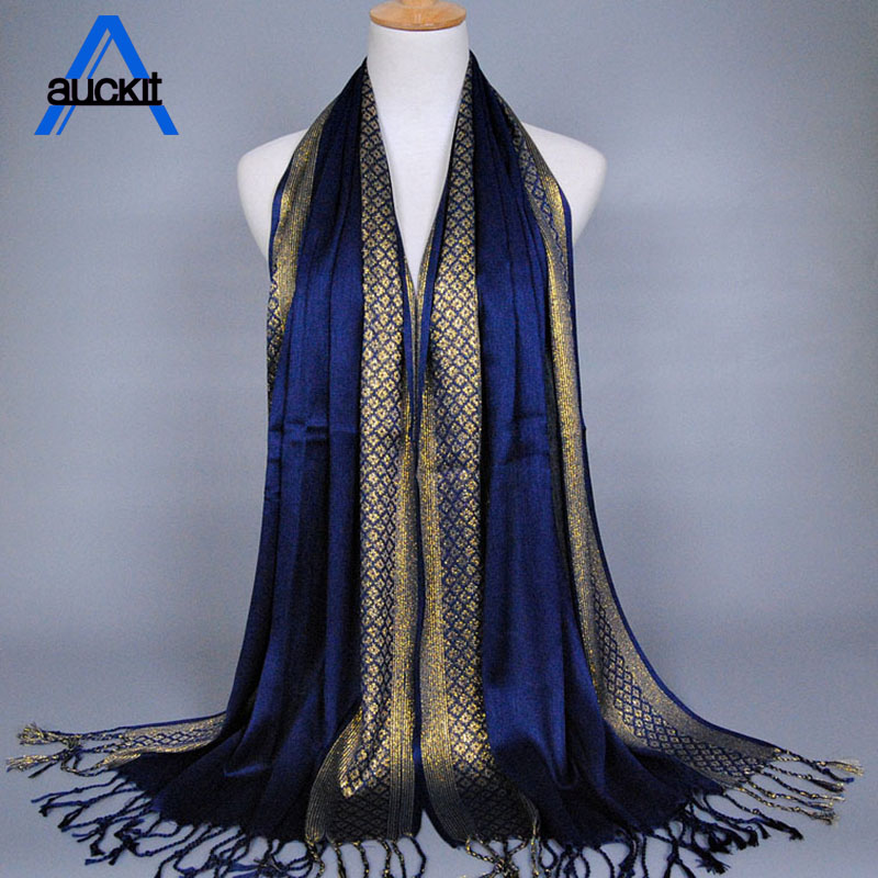 New Fashion Trendy Bohemian Women's Long Print   Scarf     Wrap   Ladies Shawl Girl Large Pretty   Scarf   Tole Styles