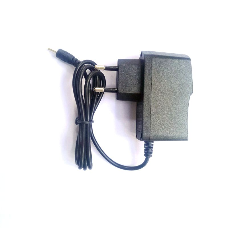5V 2.5A 2.5x0.7mm Charger Power Supply for PIPO M9 M8 pro T9 Teclast X98 Plus II Tbook 10s Tbook 12 pro 16 pro oBook 11 Plus цена 2017