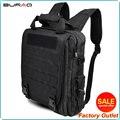 Men's Military Tactical Bags Anti Small Rain Oxford Hiking Camping Backpacks Outdoor Wear-resisting Bag Laptop Backpack
