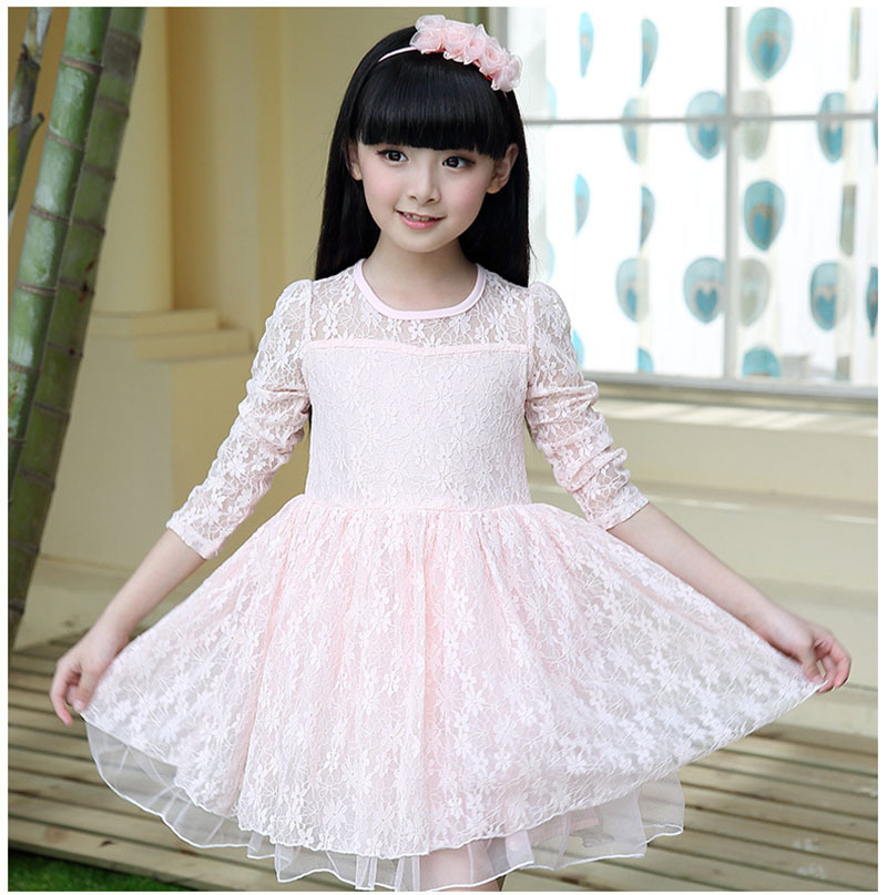 Amazing Baby Girl Clothes