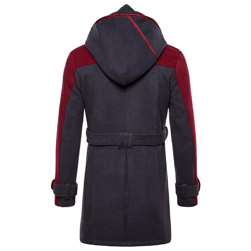 wool coat men 02
