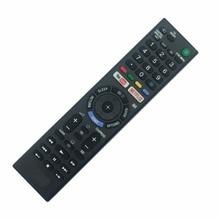 Neue Für SONY RM L1370 LED 3D TV Fernbedienung Mit Youtube/Netflix Tasten 149331411 1 493 314  11 RMT TX300E RMTTX300E