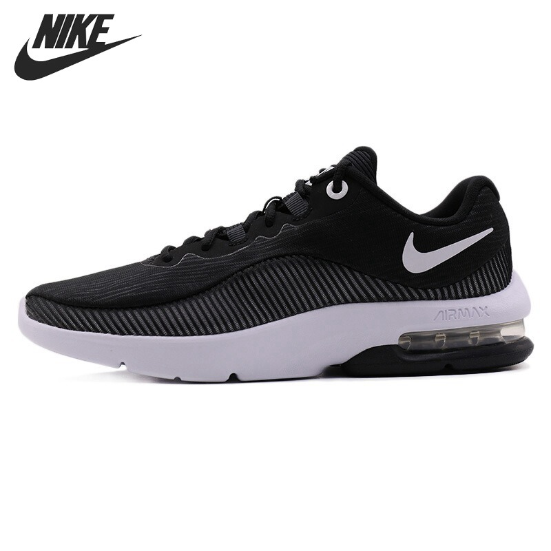 nike air max 97 aliexpress
