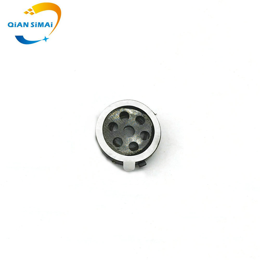 1PCS New Loud Music Speaker Buzzer Ringer For Blackview BV6000 BV6000S BV7000 BV7000 Pro Top Quality