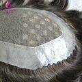 4 В Beautie Индивидуальные Высокие Светлые Волосы Женщин Парик, кружева вокруг ПУ Леди Шиньоны