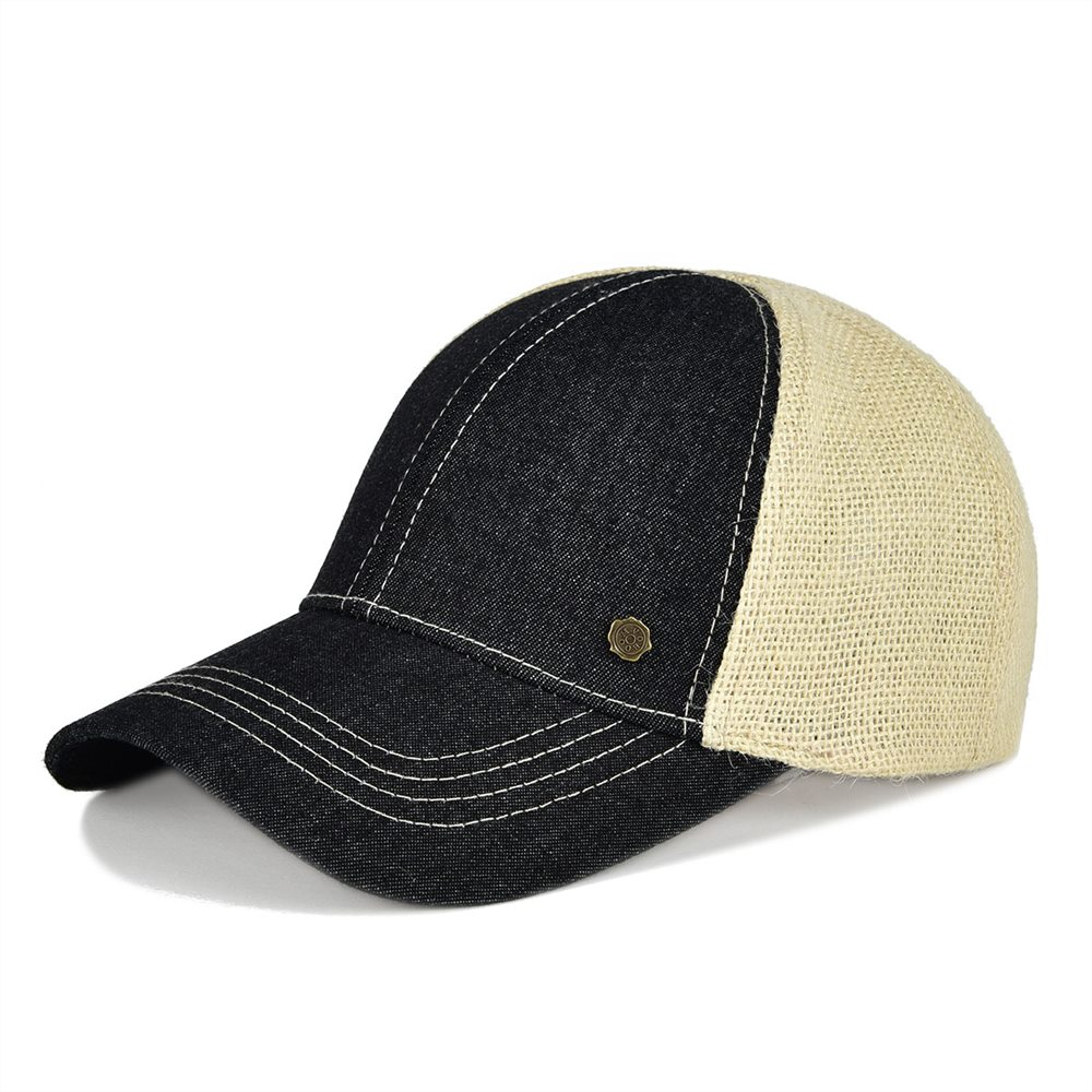 519d6dfebb5c4 Boys love flat caps for men for the fashionable design and practical use.  Unlike other hat