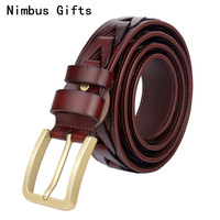 New Cintos Para As Mulheres Erkek Kemer Waist Belt Cinto Feminino Courodesigner Belt Men High Quality