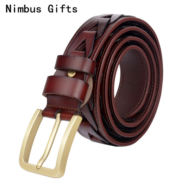 New cintos para as mulheres erkek kemer waist belt