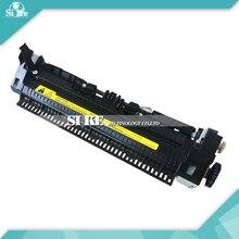 LaserJet Printer Heating Fuser Unit For HP 1018 1020 1020PLUS RM1-2087 RM1-2096 HP1018 HP1020  Fuser Assembly