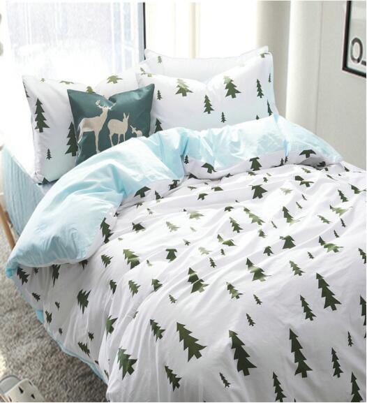 Aliexpress Com Buy Nordic Style 100 Cotton 60 S Yarn