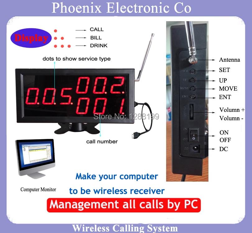 P-c-4-USB