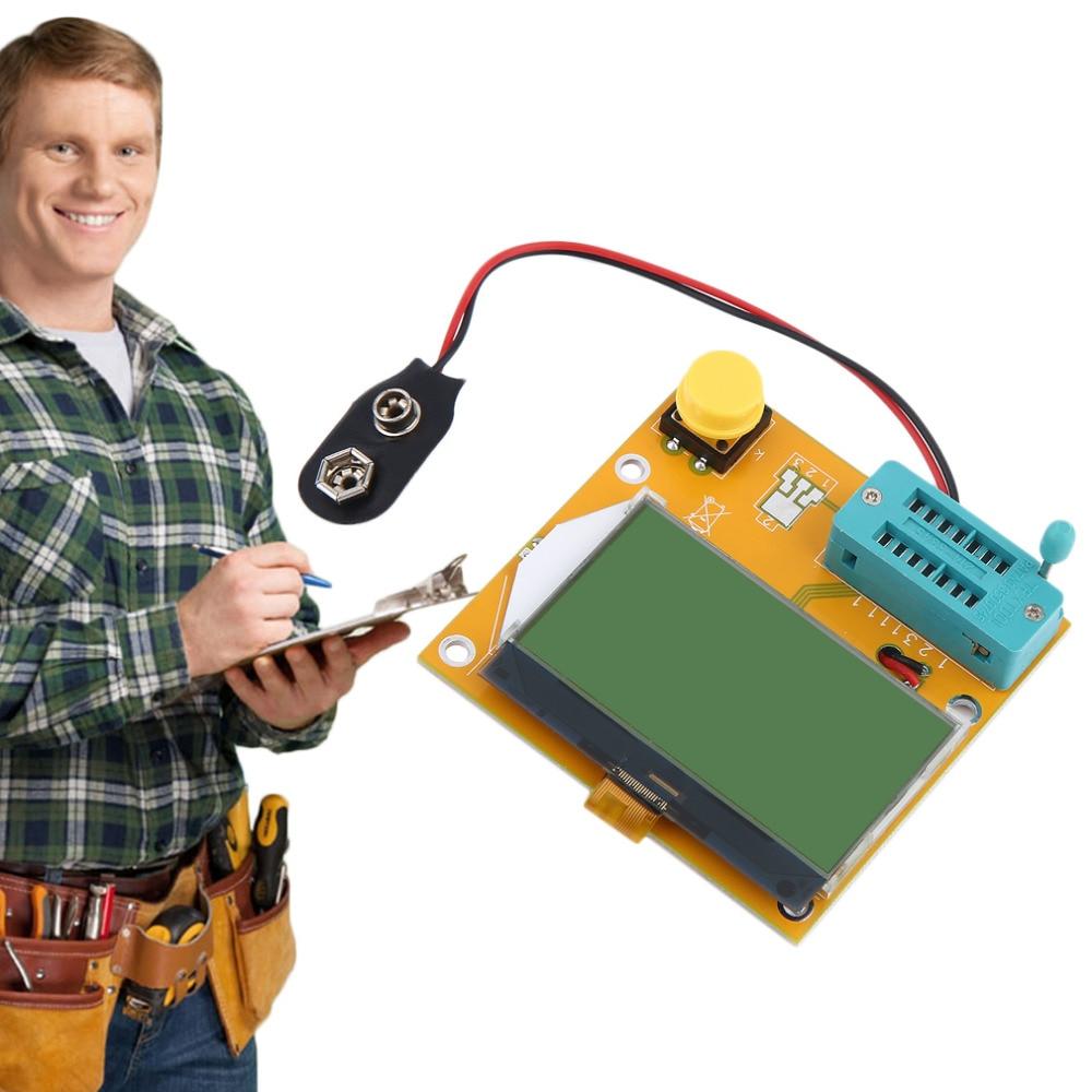composant lectronique testeur achetez des lots petit prix composant lectronique testeur en. Black Bedroom Furniture Sets. Home Design Ideas