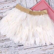 Beyaz Etek Tüy Peri Tanrıça Şal Omuz Kanat Yelek Iç Çamaşırı Vücut Koşum Sutyen Kadın Sanat Dans Festivali Rave