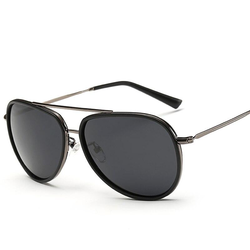 Заменить солнцезащитные стекла в очках