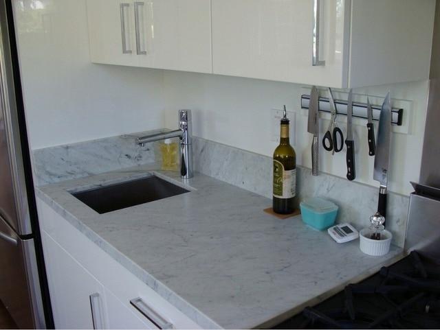 Nieuwe Design Keuken : Nieuwe design keuken meubels hot sales hoogglans lak moderne