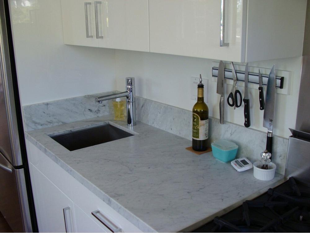 nuevo diseo de muebles de cocina ventas calientes high gloss laca gabinetes de cocina modernos