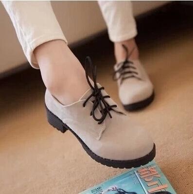 Zapatos clásicos zapatos para las mujeres, mujeres de la manera zapatos de los holgazanes de pisos nuevos 2016 sapatos femininos sapatilhas mbt zapatos de mujer