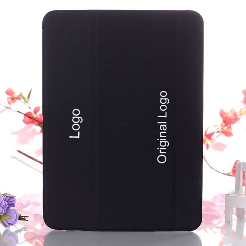 New Business Pu Leather Smart Book Case Stand Cover For Samsung Galaxy tab S 10.5 inch 10.5 10.5inch T800 Tablet Cases 3 in 1 high quality business smart pu leather book cover case for samsung galaxy tab s2 t710 t715 8 0 stylus screen film