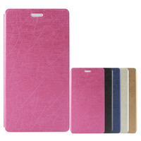 Coolpad 8722 Case Cover Super Thin Fashion Leather Flip Cover Phone Case For Coolpad 8722