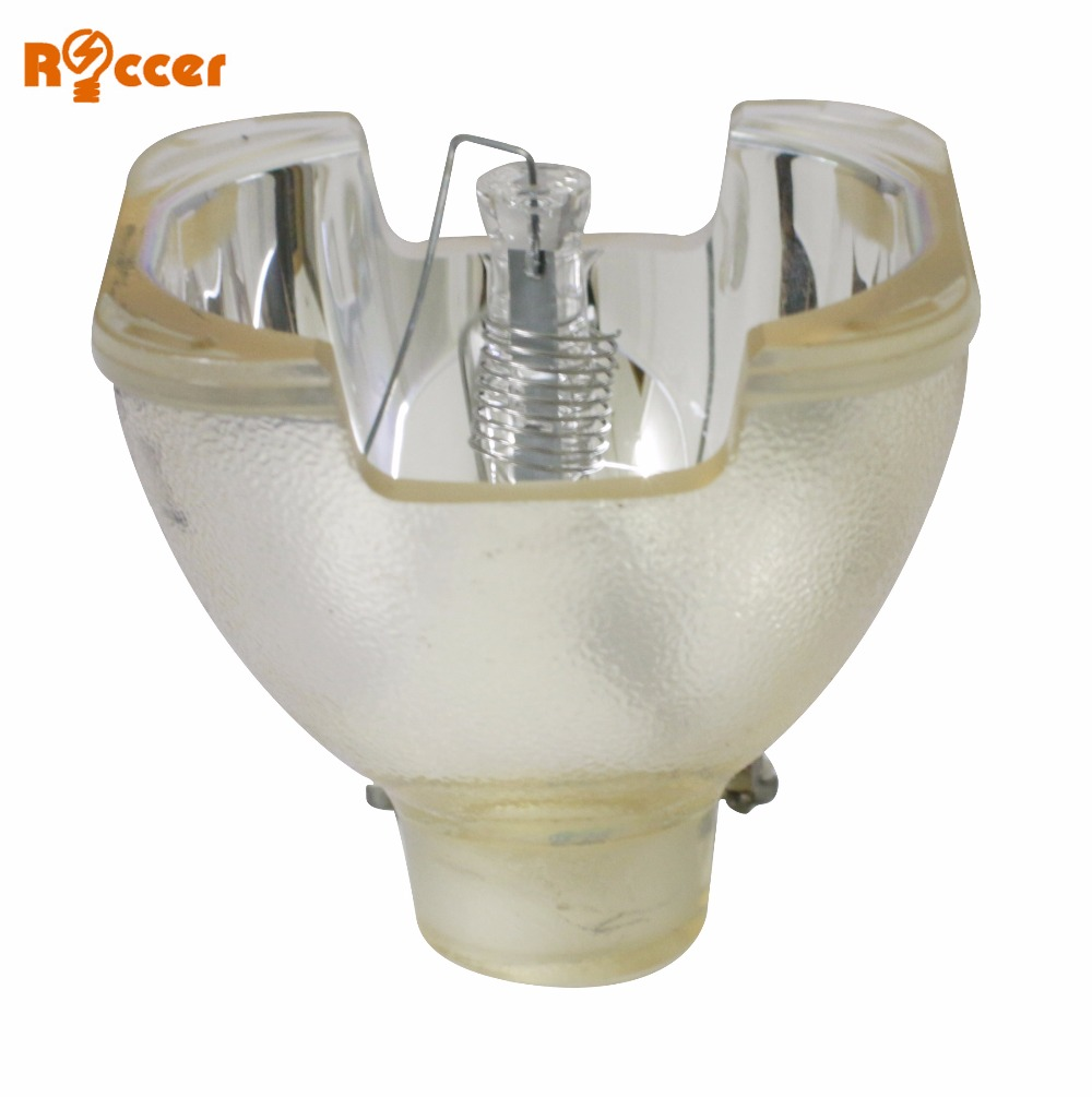 Roccer 17R 350W for spot light beam350 Compatible with MSD Platinum 17R