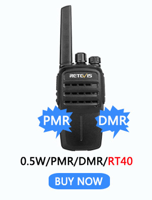 retevis business radio H777 RT24 RT45 RT29 RT40 (7)