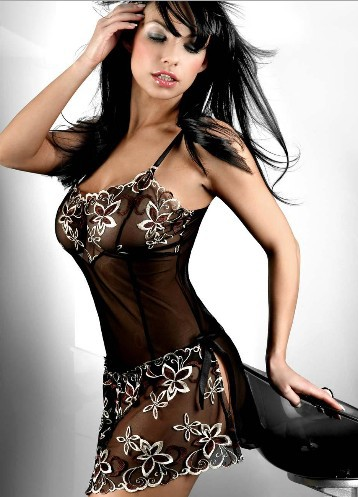Белье эротические костюмы платья