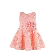 b84968df0f64c Compare Prices on Baby Girl Formal Frocks- Online Shopping/Buy Low ...