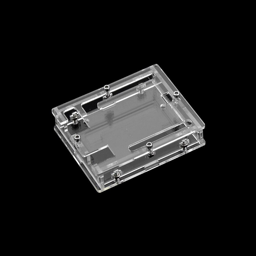 KT0099  keyestudio  (9)