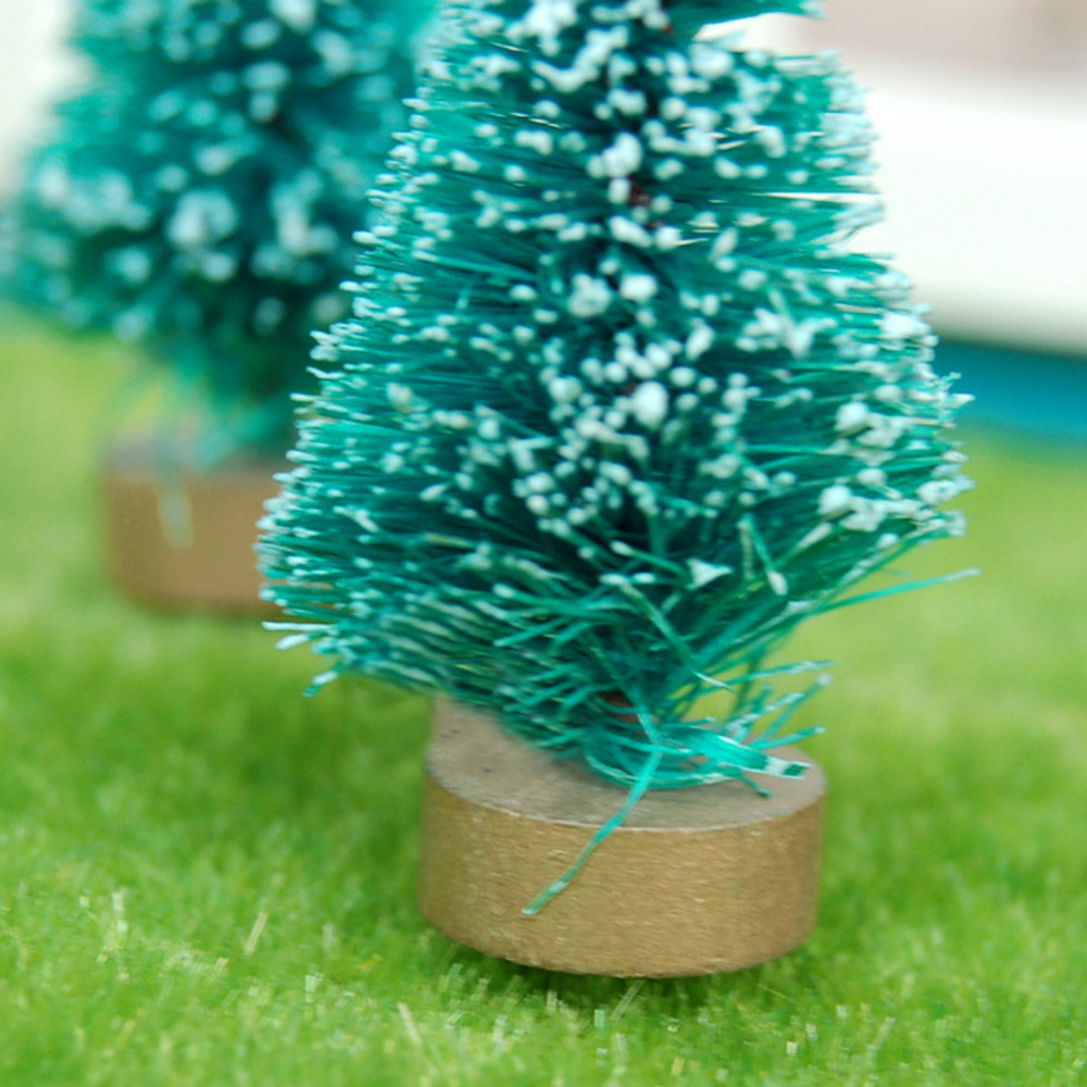 Christmas Tree Store Furniture: Aliexpress.com : Buy Dollhouse Miniature Furniture Toys