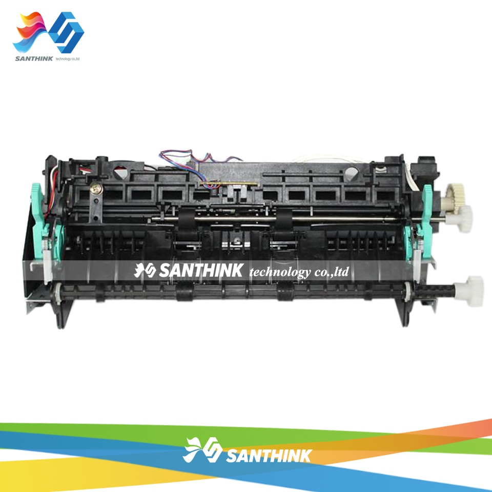 купить  Fixing Assembly For HP 1000 1200 1300 1150 1220 HP1100 HP1200 HP1300 HP1150 HP1220 Fuser Assembly Fuser Unit  недорого