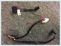 0664TY Original FOR Dell FORAlienware X51 R3 ODD SATA HDD connect cable 664TY fully tested