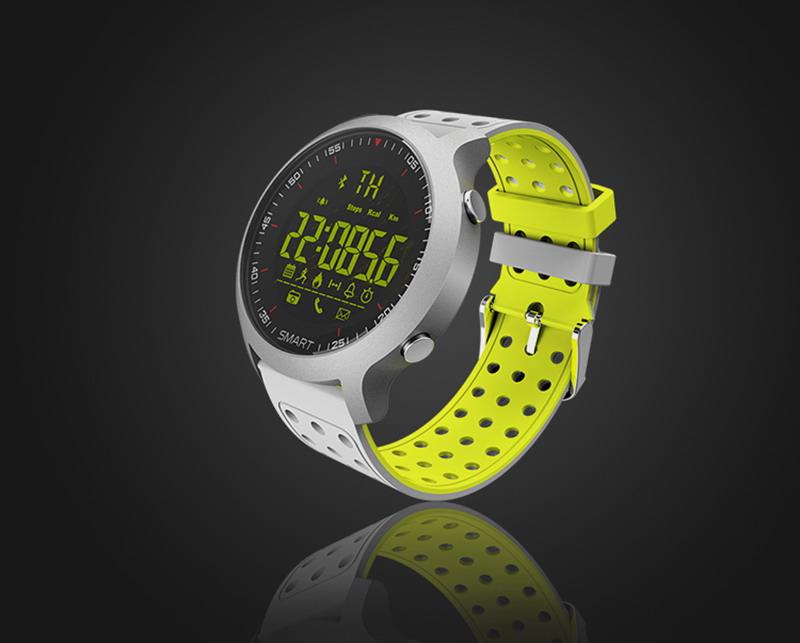 Makibes-EX18C-Smart-Sports-Watch_20