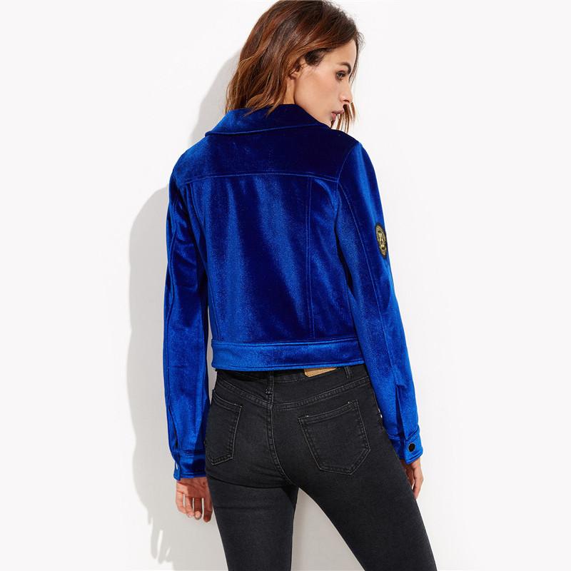 jacket160902703(1)