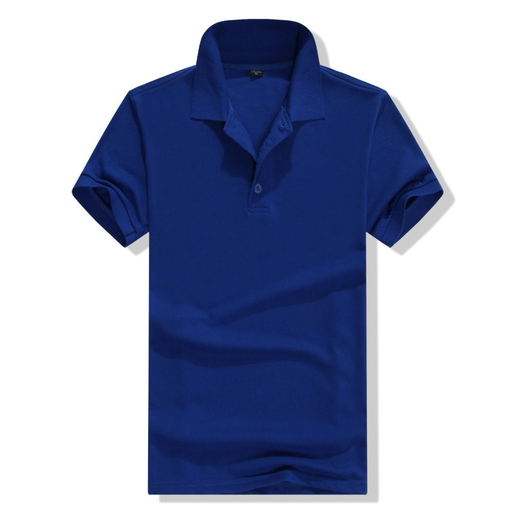 Popular polo shirts logo buy cheap polo shirts logo lots for Where to order shirts with logos