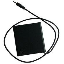 Ebedi güç kaynağı elektronik dolap kilidi için sadece