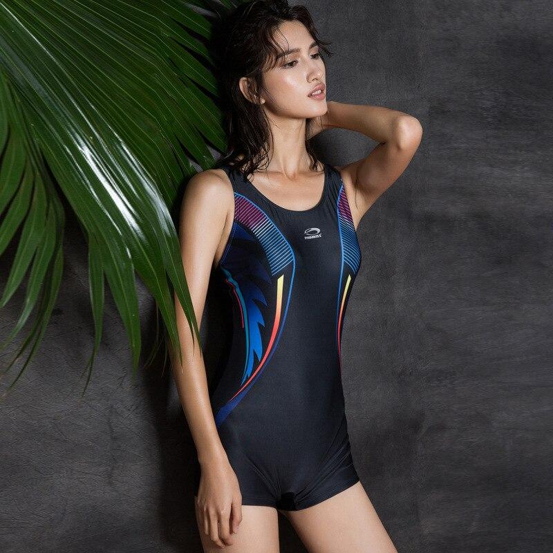 2017 One Piece Swimsuit Push Up Swimwear Women One-piece Swimming Suit Beach Wear Padded Sexy Bathing Suit Swim Suits