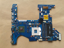 For Samsung RF511 Laptop Motherboard BA92-07559A 100% tested