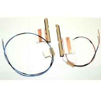 00UR904 00UR905 para Lenovo Thinkpad T460S T470S 4G Antenna WWAN + WLAN Kit