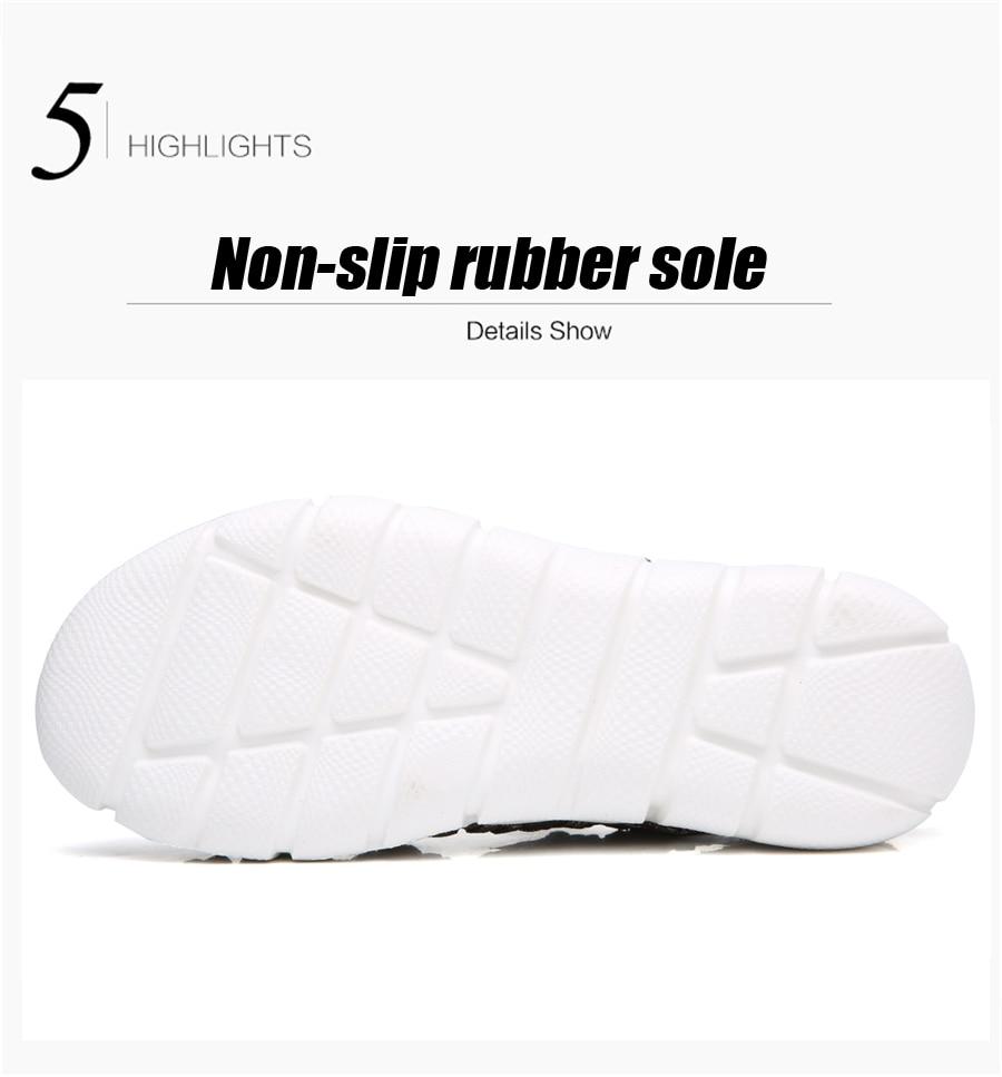 HTB1JHNFgruWBuNjSszgq6z8jVXaf STQ 2019 women flat sandals shoes women woven wedge sandals ladies beach summer slingback sandals flipflops jelly shoes 803