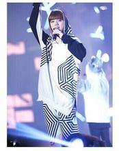 EXO Overdose Hoodie