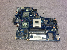 Excellent quality Laptop Motherboard For ACER 4830TG Mainboard P4LJ0 LA-7231P MBRGL02001 Non-Integrated Tested ok