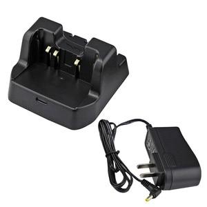 Image 1 - Настольное зарядное устройство YAESU, Ni mh, Ni CD, для Yaesu/Vertex, стандартные радиоприемники, 1/2/5, 1/2, 1/2, 1/2, 5, 1, 2, 5, 1, 1, 2, 1, 1, 2, 2, 1, 1, 2, 2, 1, 1, 2, 1, 1, 2, 1, 2, 2, 2, 2, 2